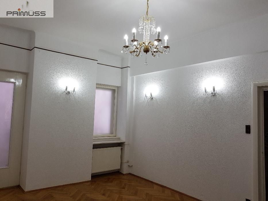 Apartament de inchiriat, Bucuresti, Sectorul 1, Primaverii - Foto 7