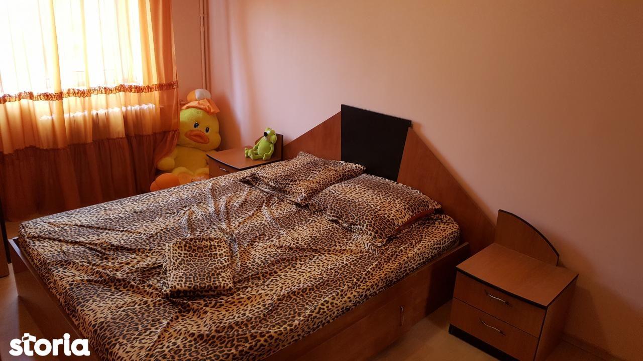 Apartament de inchiriat, Constanta, Tomis Nord - Foto 8
