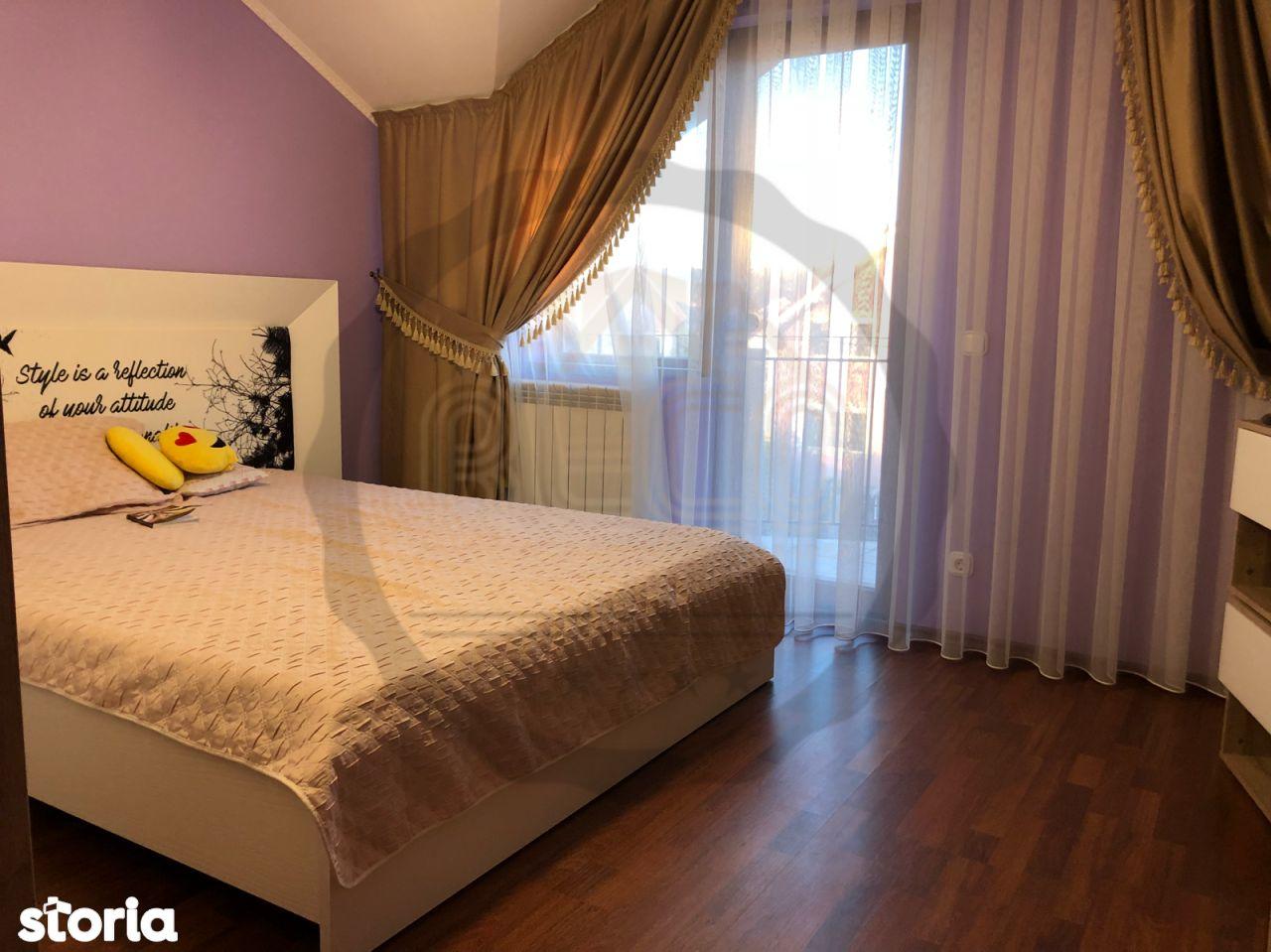Casa de vanzare, Bihor (judet), Nicolae Iorga - Foto 7