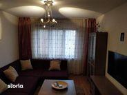 Apartament de inchiriat, București (judet), Strada Frumușani - Foto 13