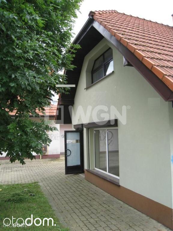 Lokal użytkowy na sprzedaż, Trzebinia, chrzanowski, małopolskie - Foto 2