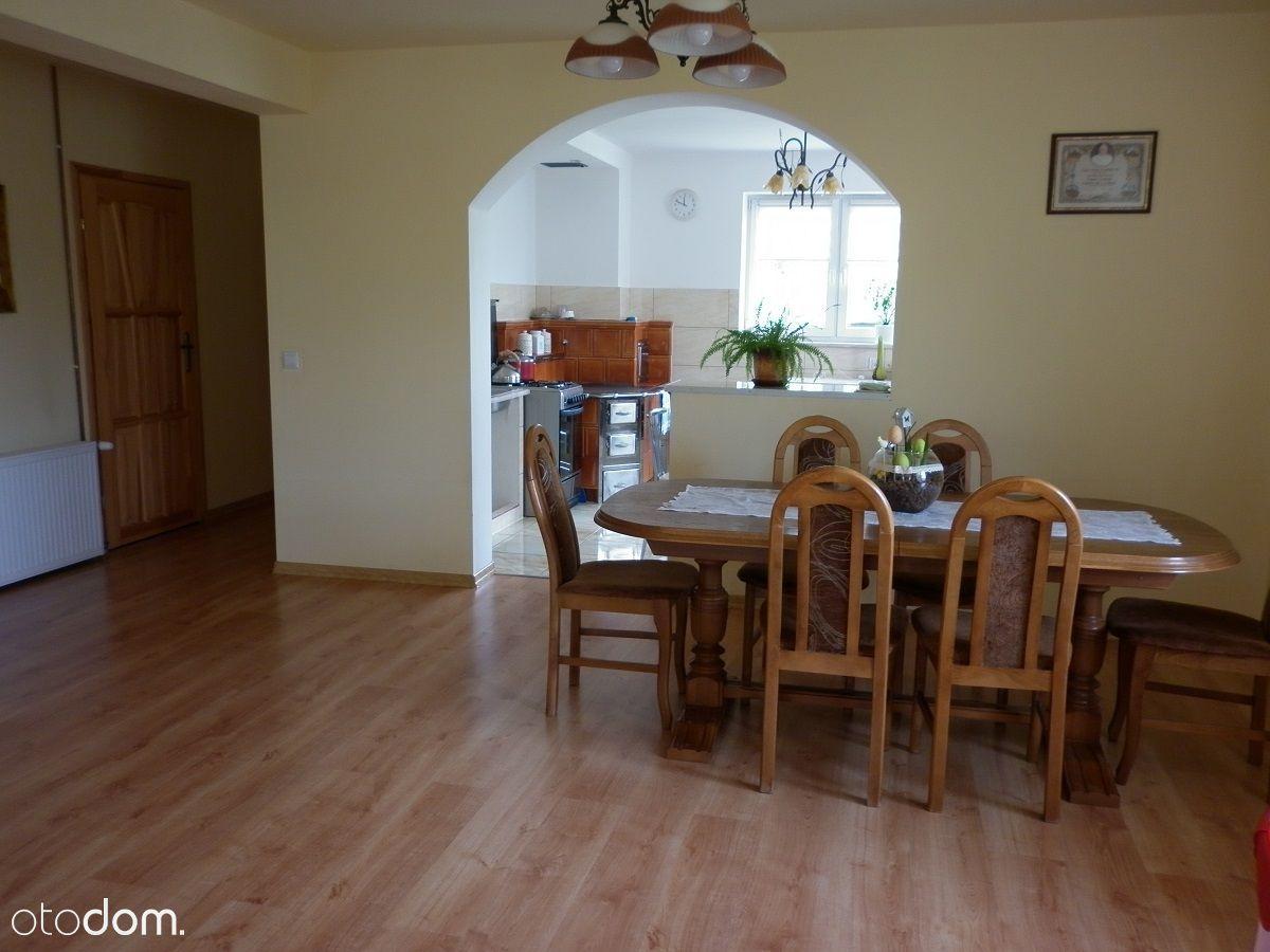 Dom na sprzedaż, Ochotnica Dolna, nowotarski, małopolskie - Foto 4