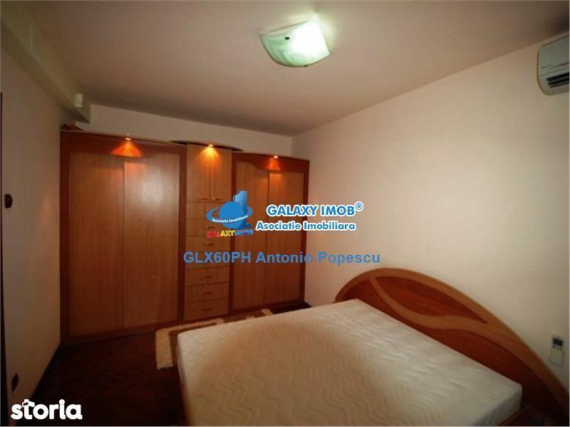 Apartament de vanzare, Ploiesti, Prahova, Bereasca - Foto 18