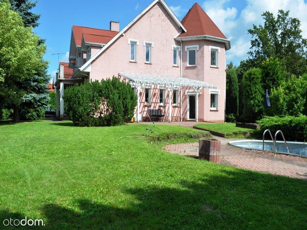 Dom na sprzedaż, Ćmińsk, kielecki, świętokrzyskie - Foto 2
