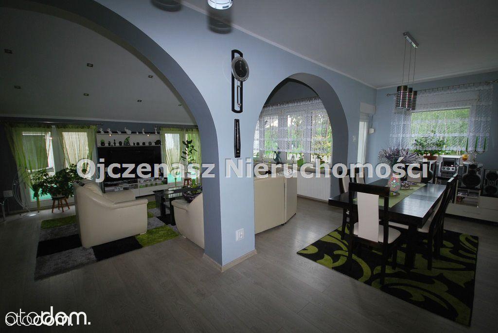 Lokal użytkowy na sprzedaż, Bydgoszcz, Czyżkówko - Foto 2