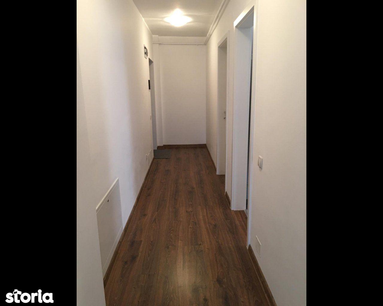 Apartament de vanzare, Cluj (judet), Strada Corneliu Coposu - Foto 5