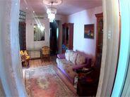Apartament de vanzare, București (judet), Șoseaua Chitilei - Foto 2
