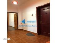 Apartament de inchiriat, Prahova (judet), Strada Take Ionescu - Foto 16
