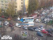 Apartament de inchiriat, București (judet), Bulevardul Iuliu Maniu - Foto 20