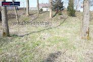 Działka na sprzedaż, Jeleśnia, żywiecki, śląskie - Foto 8