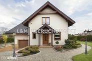 Dom na sprzedaż, Rybnik, Zamysłów - Foto 1