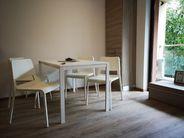 Apartament de vanzare, Snagov, Bucuresti - Ilfov - Foto 7