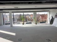 Lokal użytkowy na wynajem, Gdynia, Orłowo - Foto 2