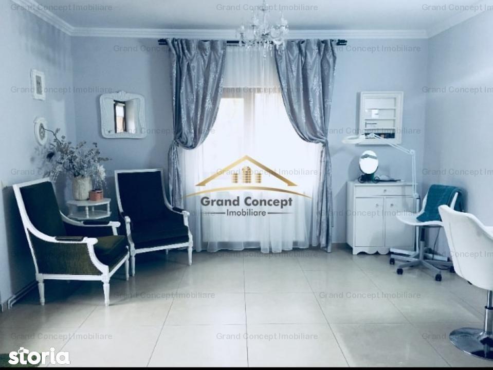 Casa de vanzare, Iași (judet), Strada Moților - Foto 3
