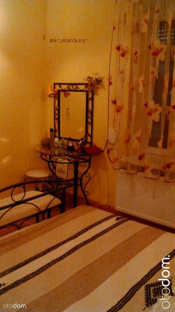 Mieszkanie na sprzedaż, Krynica-Zdrój, nowosądecki, małopolskie - Foto 7