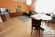 Mieszkanie na sprzedaż, Wolin, kamieński, zachodniopomorskie - Foto 2