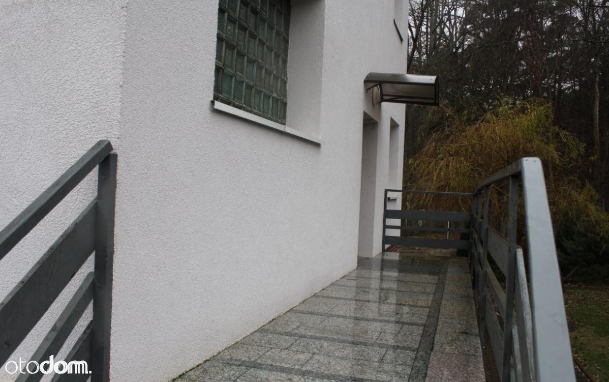Dom na sprzedaż, Wisełka, kamieński, zachodniopomorskie - Foto 2