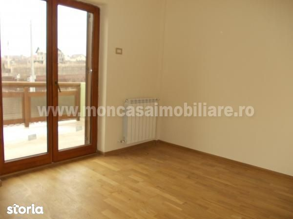 Casa de vanzare, Botoșani (judet), Strada Bucovina - Foto 2