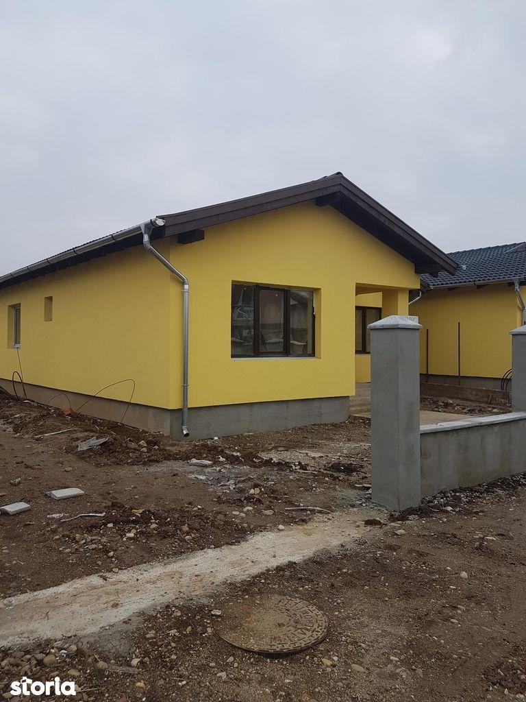 Casa de vanzare, Bihor (judet), Sântandrei - Foto 16