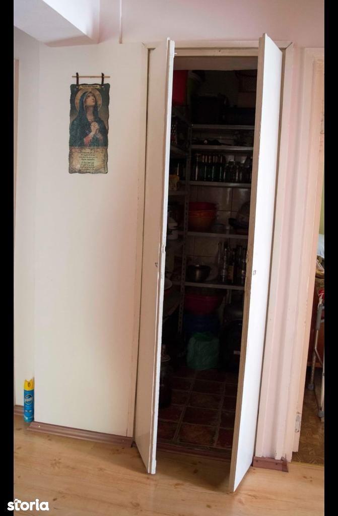 Apartament de vanzare, Constanța (judet), Strada Doctor Gheorghe Marinescu - Foto 12