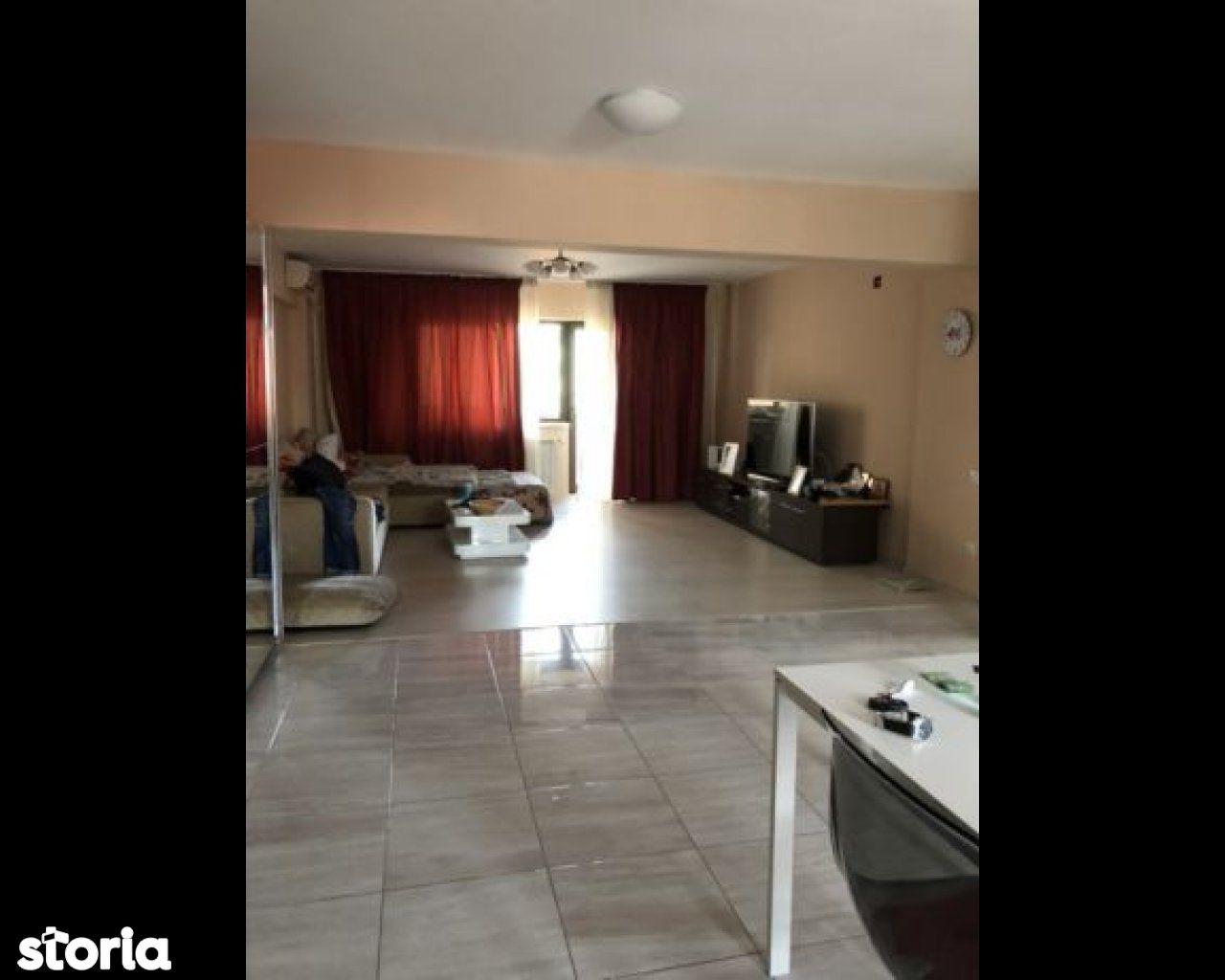 Apartament de vanzare, București (judet), Strada Motrului - Foto 7