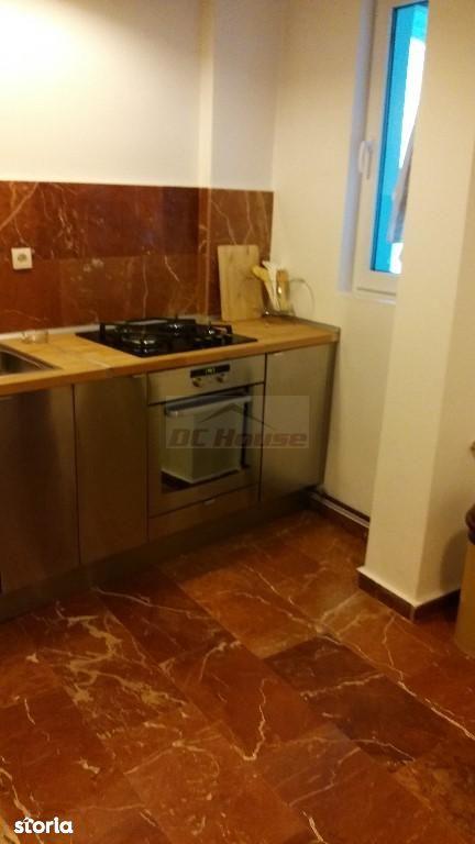 Apartament de vanzare, Bucuresti, Sectorul 1, P-ta Universitatii - Foto 9