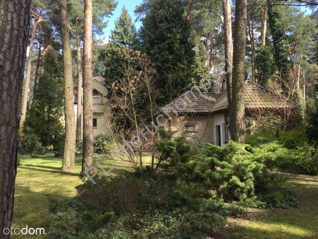 Dom na sprzedaż, Podkowa Leśna, grodziski, mazowieckie - Foto 14