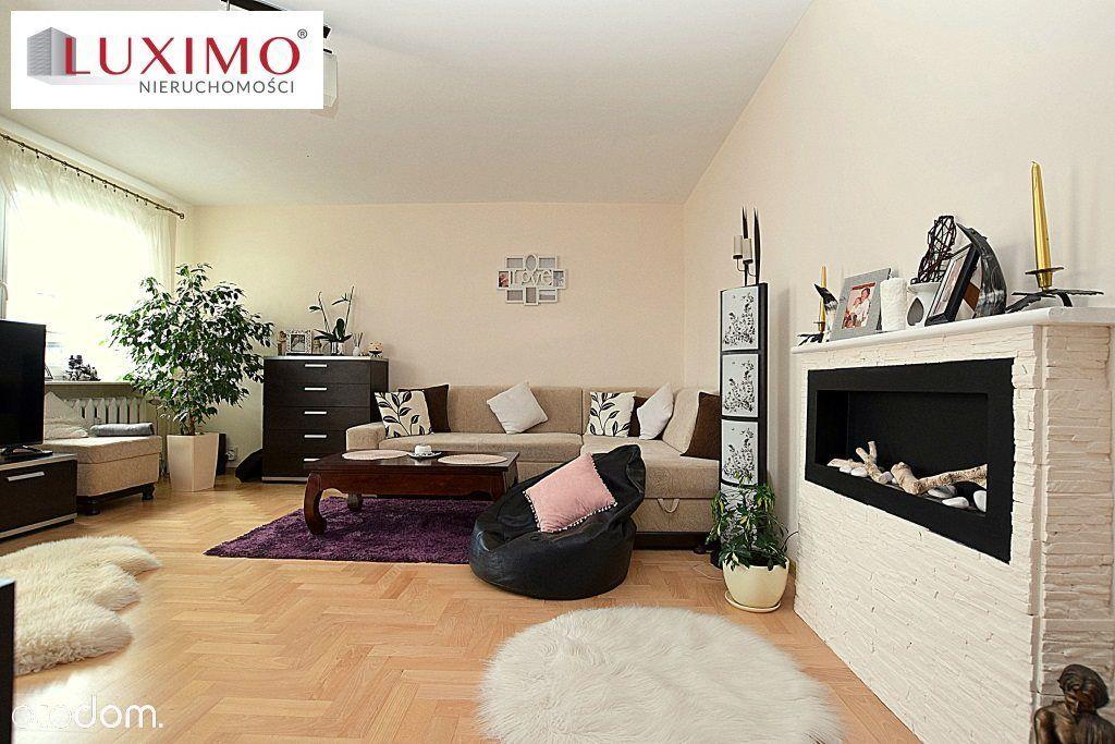 Mieszkanie na sprzedaż, Kielce, świętokrzyskie - Foto 5