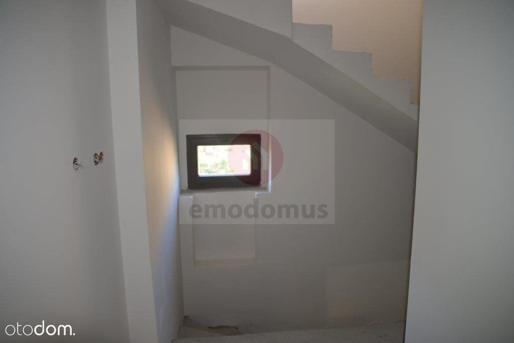 Dom na sprzedaż, Katowice, Janów - Foto 18