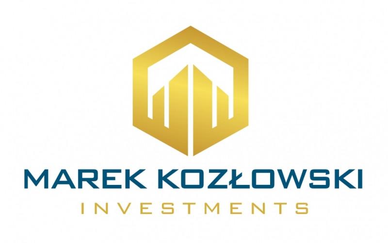Marek Kozłowski Investments