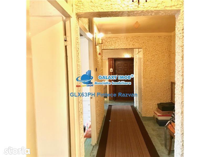 Apartament de vanzare, Prahova (judet), Strada Zimbrului - Foto 11