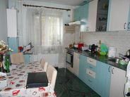 Apartament de vanzare, Cluj (judet), Strada Aurel Vlaicu - Foto 5