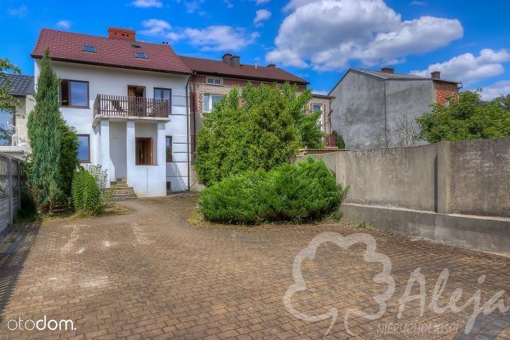 Dom na sprzedaż, Myszków, myszkowski, śląskie - Foto 15