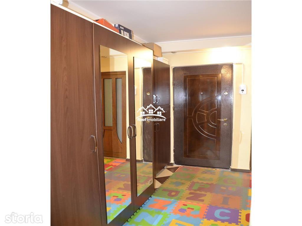 Apartament de vanzare, București (judet), Strada Maior Vasile Băcilă - Foto 8