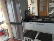 Apartament de vanzare, Cluj (judet), Strada Mircea cel Bătrân - Foto 4