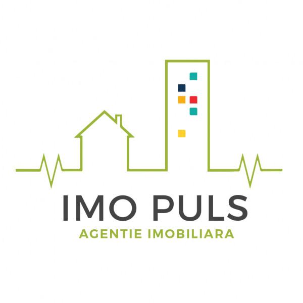ImoPuls - Agenție Imobiliară Timișoara