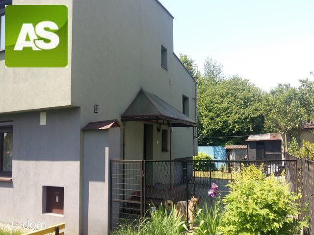 Dom na sprzedaż, Zabrze, Maciejów - Foto 4