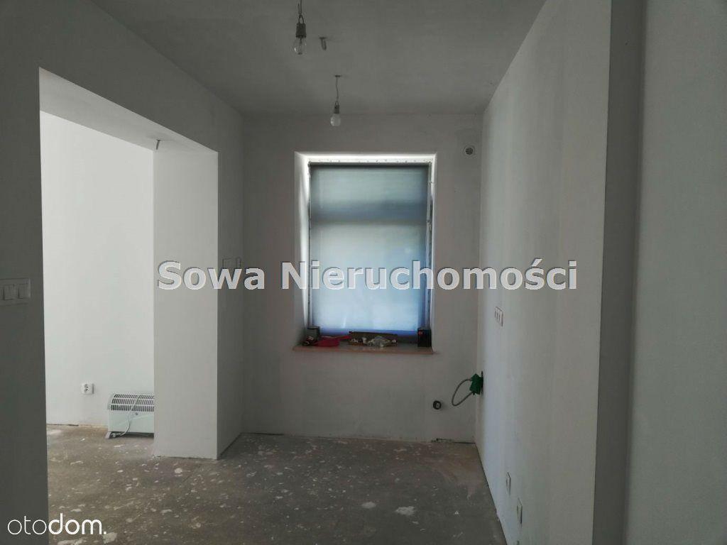 Mieszkanie na sprzedaż, Jelenia Góra, Centrum - Foto 10