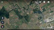 Teren de Vanzare, Ilfov (judet), Tamaşi - Foto 2