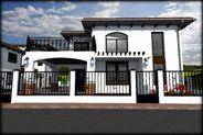 Casa de vanzare, Cluj (judet), Strada Alexandru Macedonski - Foto 1
