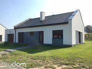 Dom na sprzedaż, Skulsk, koniński, wielkopolskie - Foto 3