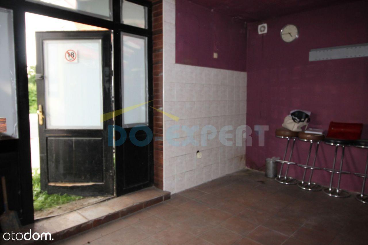 Lokal użytkowy na sprzedaż, Bielawa, dzierżoniowski, dolnośląskie - Foto 1