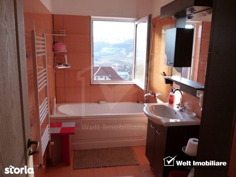 Apartament de vanzare, Cluj (judet), Grigorescu - Foto 11