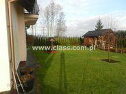 Dom na sprzedaż, Dobrcz, bydgoski, kujawsko-pomorskie - Foto 6