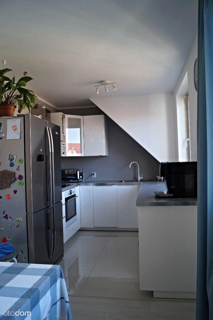 Mieszkanie na sprzedaż, Gdańsk, Ujeścisko - Foto 3
