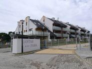 Mieszkanie na sprzedaż, Jantar, nowodworski, pomorskie - Foto 1018