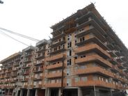 Apartament de vanzare, Cluj (judet), Strada Piața 1 Mai - Foto 1