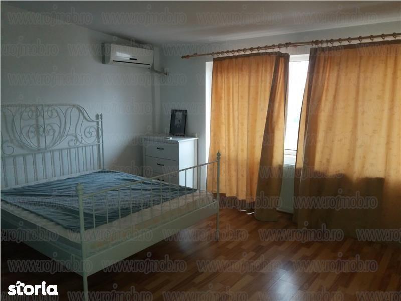 Apartament de vanzare, București (judet), Strada Drumeagului - Foto 2