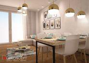 Mieszkanie na sprzedaż, Poznań, Malta - Foto 1002