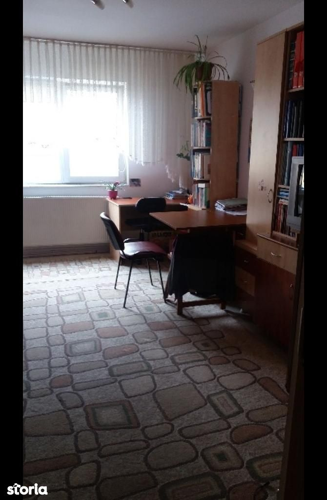Apartament de vanzare, Cluj (judet), Strada Lombului - Foto 7